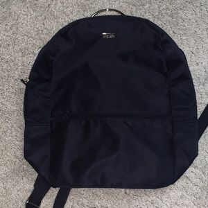 Carolina Herrera backpack / Black/ New